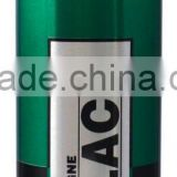 200ml body aerosol deodorant spray