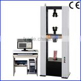 TLW Computerized Electronic Spring Tensile and Compression testing Machine / Universal Spring Testing Machines