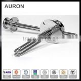 AURON/HEATWELL CE UL ROHS Stainless Steel hot sell heating element/OEM electric heating rod/Electric heating rod for home use