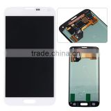 Complete original for samsung galaxy s5 lcd digitizer assembly                                                                         Quality Choice