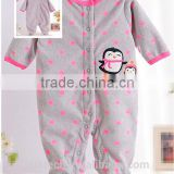 skin soft baby toddler clothing best choose for your baby