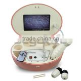 2014 New Products on market beauty equipment facial skin analyzer