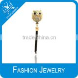 made in china wholesale earring jewelry hot earrings jewelry for girl for women ear cuffs for women
