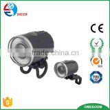 Bicycle Accessories Wholesale led bike light led bicycle lights fit for handlebar and front fork