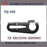 good price for sale 2013 bicycle chain cover YQ-100