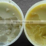 Food level Shea butter substitute from Cote D ivoire