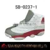 hot sale brand name basketball shoes