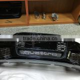 Hiqh quality lower price For Audi A6 C7 RS6 Auto Bodykit
