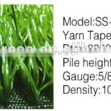 ,soccer grass,Soccer Football Synthetic Turf Artificial Grass