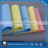 wet wipes fabric, Nonwoven wet rolls, new scrubbing Wipes Nonwoven Fabric