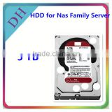 CCTV hard drive for sale!!! New hdd disk drive 3.5 5tb hard disk drive brands