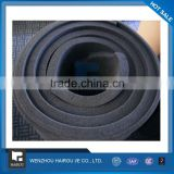 2014 New Sale Soft Foam Rubber Tube