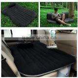 Self-drive Bed-Air Sleeping Camping Car Back-Seat Rest
