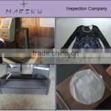 services/products/during production inspection/pre shipment inspection/container loading inspection/inspection services agents