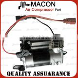 China Manufacturer Factory Price gree air conditioner compressor for Audi A6 C5 S6 4F0616005E