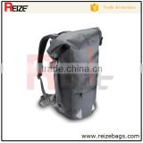 New Products High Quality Bike Travel Bicycle backpack Traveling Back backpack travel doctor bag                                                                         Quality Choice