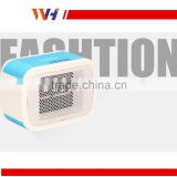 Heating panel portable home used electric heater