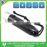 T6 Led Rechargeable Cree Diving Flashlight