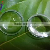 High Quality Spherical Optical plano Convex Lens For Optics Instruments,diameter 18mm focal length 25mm optical lens