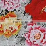 120GSM SILKY SATIN new art product