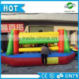 Children are the favorites,cheap inflatable wrestling ring for sale,thai boxing ring,fishing platform for boats