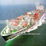 international shipping agent service and CIQ agent to Port Said of Egypt from China Shenzhen Guangzhou Shanghai