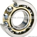 Angular Contact Ball Bearing 7000C