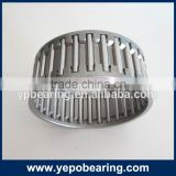 High quality roller bearing/nn models cylindrical roller bearing nn3052/needle roller bearing