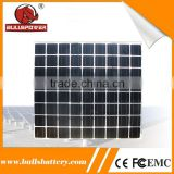 High Efficiency chinese top point 250 watt photovoltaic 300 watt solar panel                                                                         Quality Choice