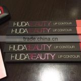 Hottest Huda beauty lipgloss