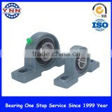 Insert Ball Bearing UCP205 Double seal bearing housing ucp 205 bearing