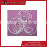 SY PTFE Envelope Gaskets