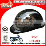 Best Price Carbon Fiber Safety Helmet For Sale Motorcycle Helmet In China