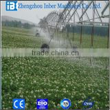 Center Pivot Irrigation Equipment System Factory