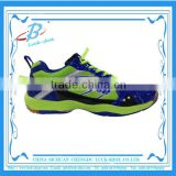 2016 Hot Sale Air Mesh Breathable Walking Shoes Men Sport
