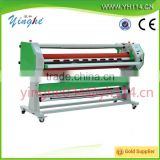 Factory Selling China Cold Lamination Machine with Air Cylinder                                                                         Quality Choice