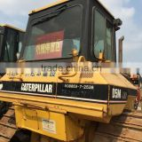 Good working caterpillar bulldozer D5M, and d5 caterpillar bulldozer parts avaliable