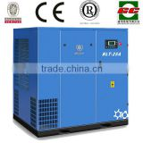 Atlas copco Variable Frequency 18.5kW 7.5bar air compressor without tank