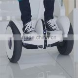 2015 New Two-wheel Scooter 22km Mileage Smart scooter 16km/h 700w Motor Electric scooter Cool Skateboard enough stock