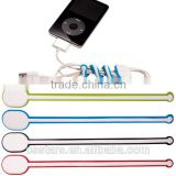 Wholesale Cable Organizer