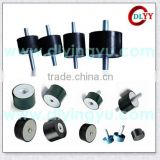China supplier engine rubber damper