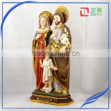 antique catholic statues for sale