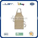 2017 best selling Good quality hot sale working disposable aprons