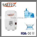 SAILFLO NEW MODEL BW4000 BOTTLED WATER DISPENSING SYSTEM PLUS FOR Foodservice, Beverage, Coffee and Ice Filters
