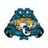 AMERICAN FOOTBALL GLOVES 276