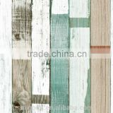 bamboo wallpaper home decoration PVC wallpaper