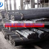 Kinds of High Tensile Deformed Steel Rebar, Iron Rods for Building Construction, Factory Price