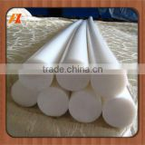 Mass supply superior quality graphite filled ptfe rods