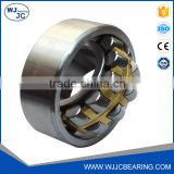 forged steel balls for ball mill	Spherical Roller Bearing	26/760CAF3/W33X-2	760	x	1140	x	325	mm	1104	kg