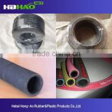 China factory butyl rubber inner tube scrap